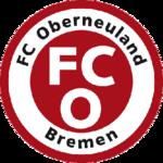 FC Oberneuland - Logo