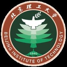 Пекин Технолъджи - Logo