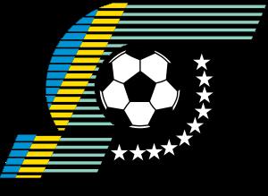 Solomon Islands - Logo