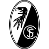 Фрайбург II - Logo