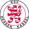 Гессен Кассель - Logo