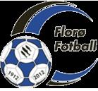 Флурьо - Logo