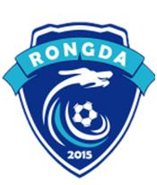 Баодинг Ингли Итонг - Logo