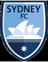 Сидни ФК U21 - Logo