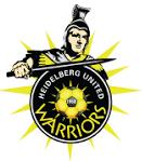 Хайделберг Юн - Logo
