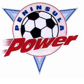 Peninsula Power - Logo