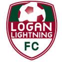 Logan Lightning - Logo
