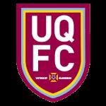 Юнивърсити ъф Куинсланд - Logo