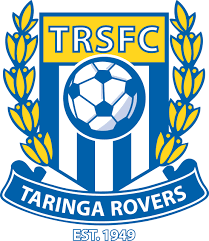Таринга - Logo