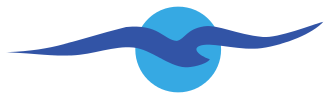 Соренто - Logo