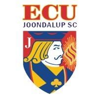 ЭКУ Йондалуп - Logo