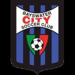 Бейсуотър - Logo