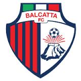 Балката - Logo