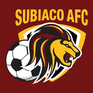 Subiaco AFC - Logo