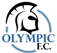 Аделаида Олимпик - Logo