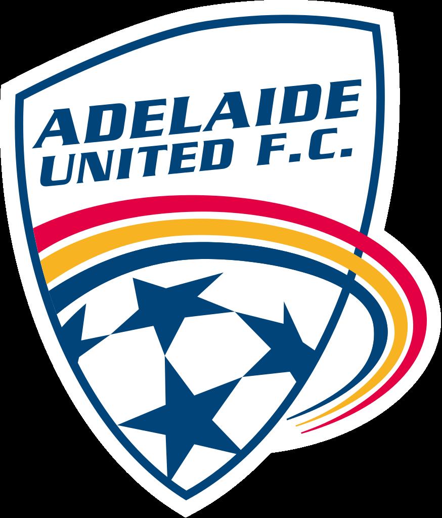 Аделаида U21 - Logo