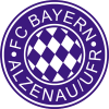 Алценау - Logo