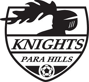 Пара - Logo