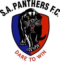 Южна Аделаида - Logo