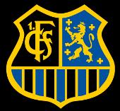 Саарбрюккен - Logo