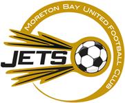 Моретон Бэй Юнайтел - Logo