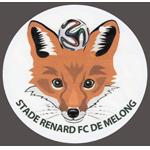 Стад Ренар - Logo