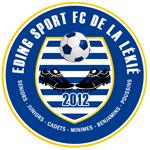 Единг Спорт - Logo
