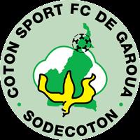 Coton Sport - Logo