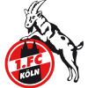 Кёльн II - Logo