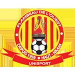 Бафанг - Logo