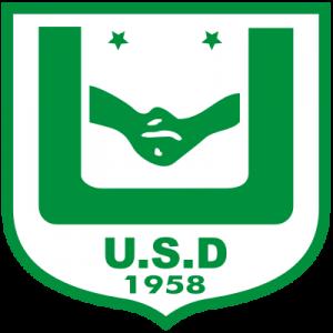 Унион Дуала - Logo