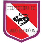 Фетшу - Logo