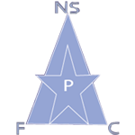 New Star FC - Logo