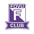 Фову Бахам - Logo