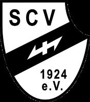 Verl - Logo