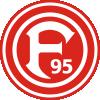 Фортуна Дюселдорф II - Logo