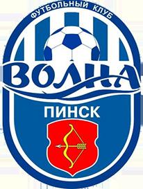 Волна - Logo