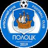 FC Polotsk - Logo