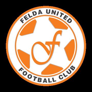 ФЕЛДА - Logo