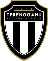 Теренггану - Logo