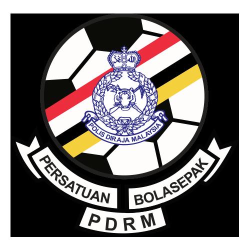 ПДРМ ФА - Logo