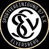 SV Elversberg - Logo
