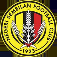 Negeri Sembilan - Logo