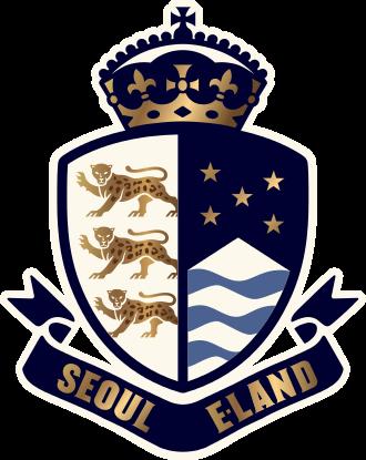 Сеул Е. - Logo
