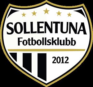 Sollentuna FK - Logo