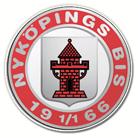 Nyköpings BIS - Logo
