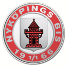 Нюшьопинг - Logo