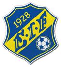 Ескилсмине - Logo
