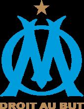 Marseille - Logo