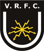 Волта Редонда - Logo